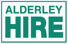 Alderley Hire | Equipment & Party Hire Brisbane