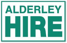 Alderley Hire | Equipment & Party Hire Brisbane